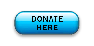donate-here-button
